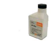 STIHL HP Ultra Mix Oil - 50:1