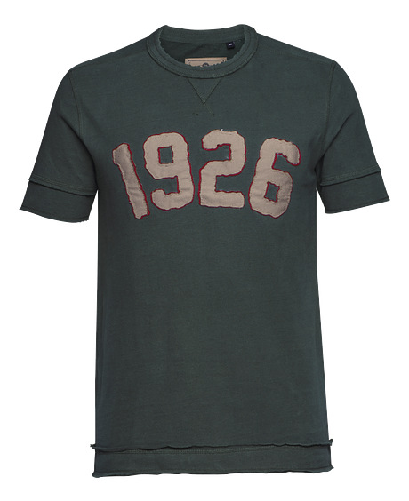 T-Shirt 1926 STIHL