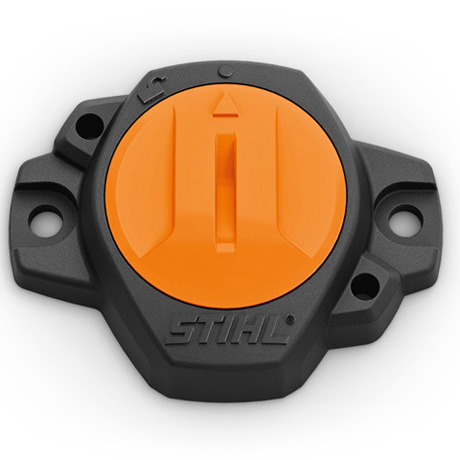 STIHL Smart Connector