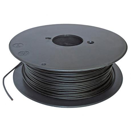 ARB 151 Ограничителен кабел