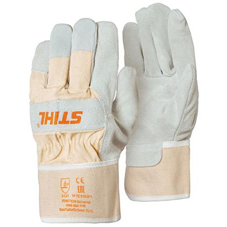 Защитни ръкавици FUNCTION Universal I