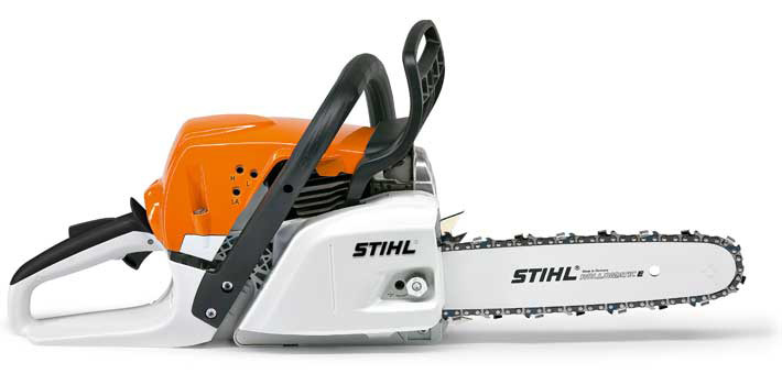ms 251 stihl ms 251 wood boss chainsaw Stihl 250 Parts List ms 251