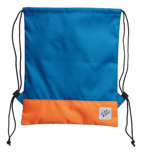 Чанта за спорт STIHL
