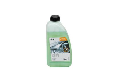 CB 90 Universal Cleaner