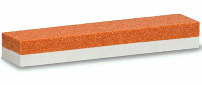 Sharpening Stone and Whetstone