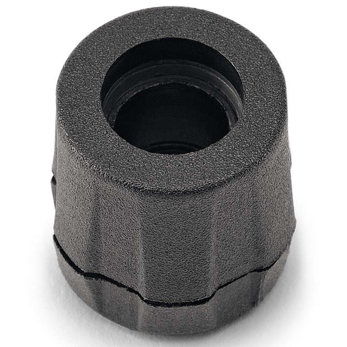 Nozzle holder for SG 21, SG 51 and SG 71