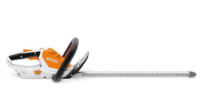 HSA 45 Hedge trimmer