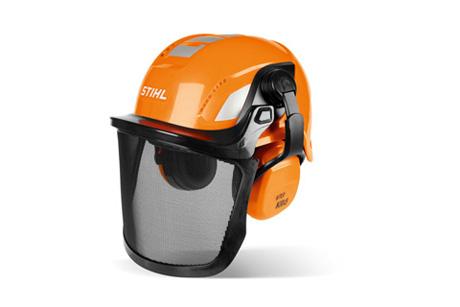 Toy Helmet