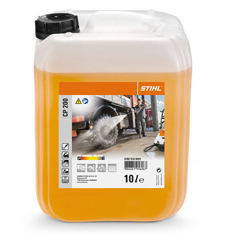 CP 200 Professional Universal Cleaner