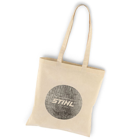 STIHL pamut táska