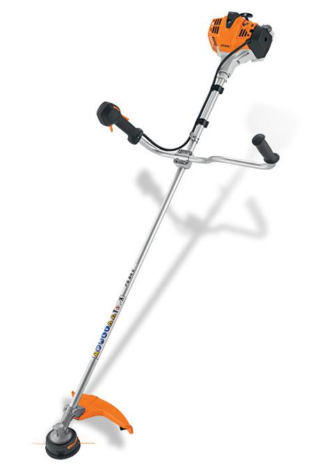 FS 94 C-E - STIHL FS 94 C-E Professional Brushcutter