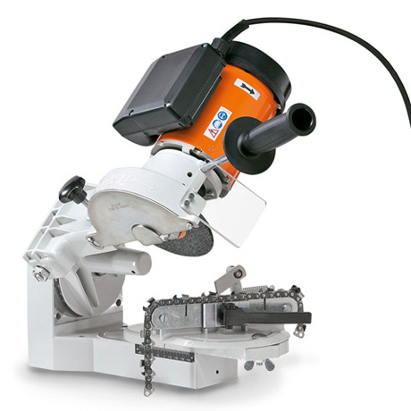 STIHL Universal Sharpening Tool (USG)