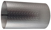 Filter Element - Stainless Steel