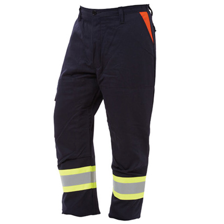Pantalon forestier URBAN