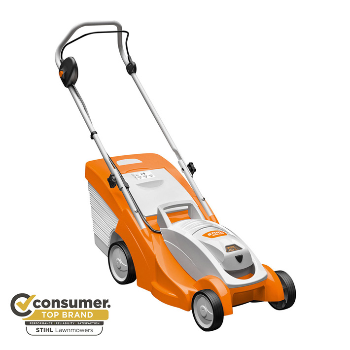 RMA 339, tool only