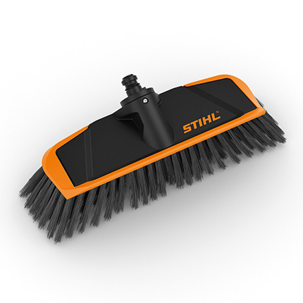 Surface Wash Brush for RE 90 - RE 130 PLUS