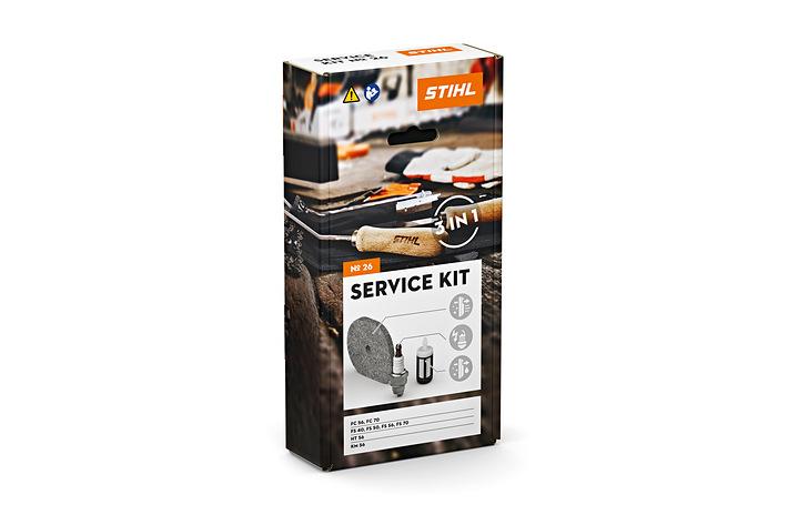 Service Kit 26