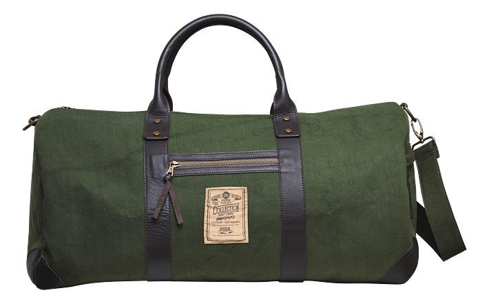 Пътна чанта STIHL