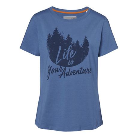 T-Shirt « LIFE »