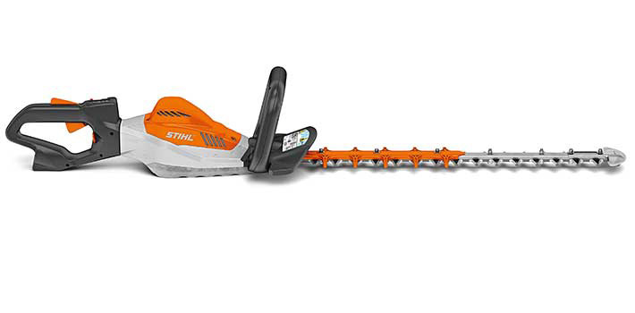 HSA 94 R Hedge trimmer