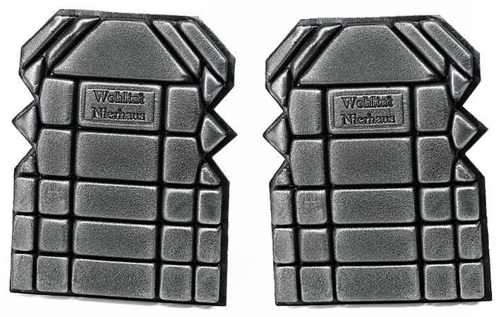 Knæbeskyttelse til HS Protect bukser