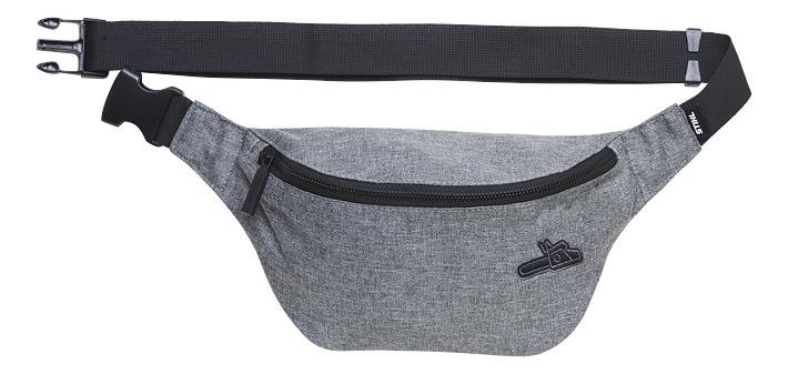 Belt Bag »ICON«