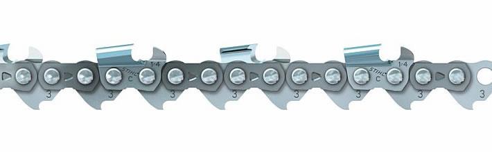 Rapid Micro chaîne de sciage en long (RMX),LOGOSOL