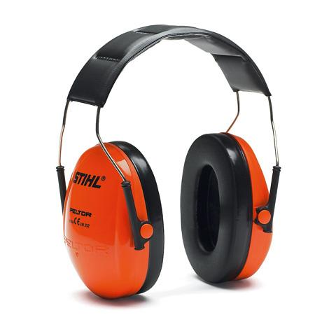Hörselskydd OPTIME I