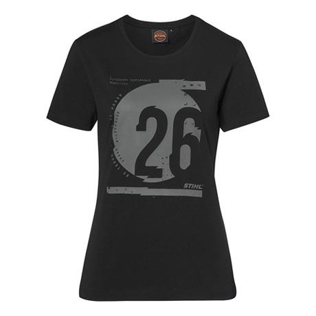 T-Shirt « 26 »