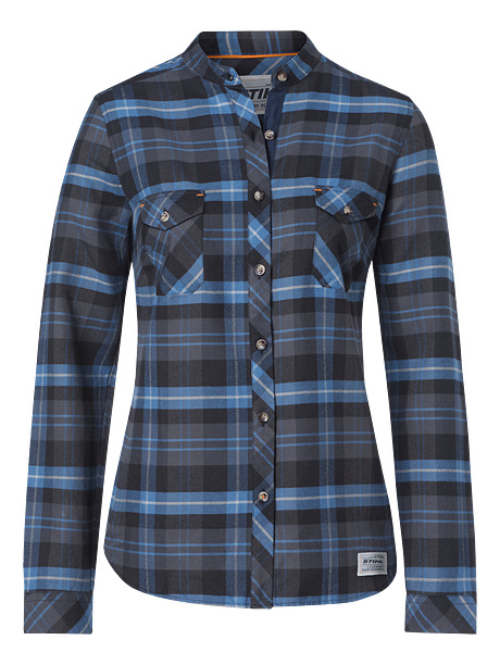 Shirt, women's