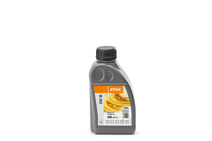Motorenöl SAE 30