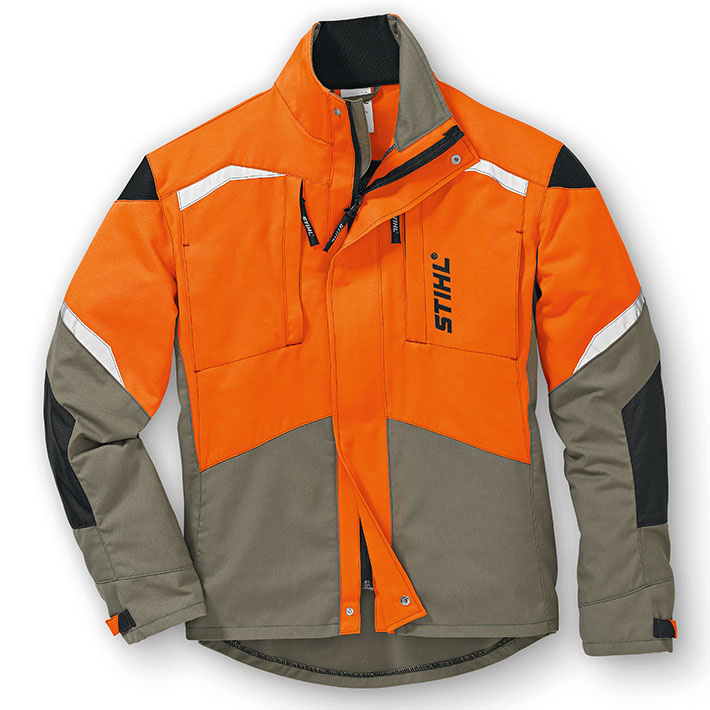 FUNCTION ERGO Jacket - e13ada02546
