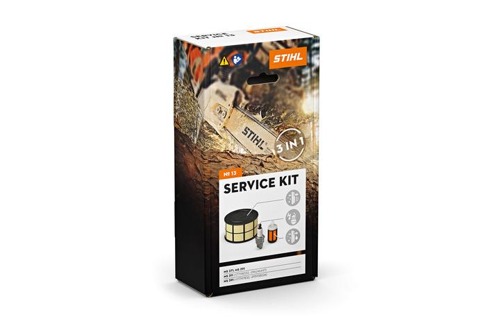 Service Kit 13
