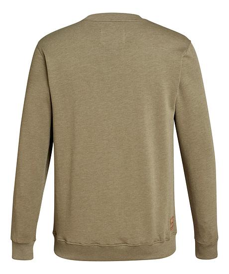 CORK Sweatshirt »ICON«