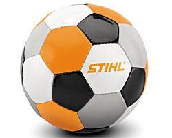 Balón de futbol