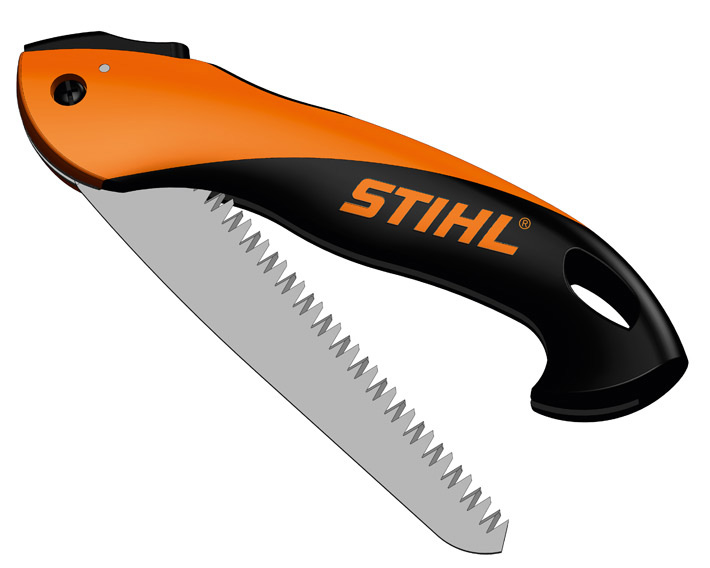 HANDYCUT Pruning Saw