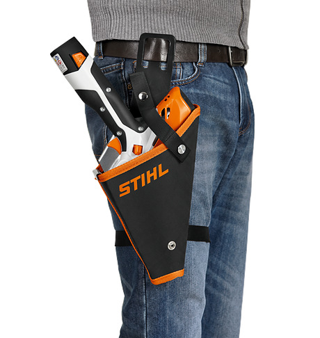 Holster for the GTA 26 Pruning Saw