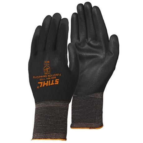 Рабочие перчатки FUNCTION SENSOGRIP