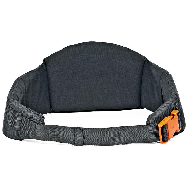 Arnés de cintura para BR 500/BR 550