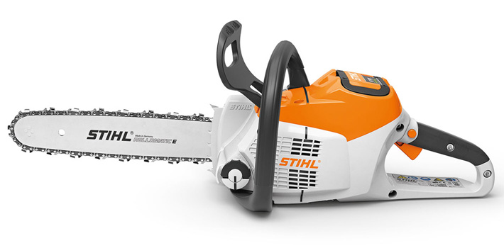 MSA 220 C-B, tool only