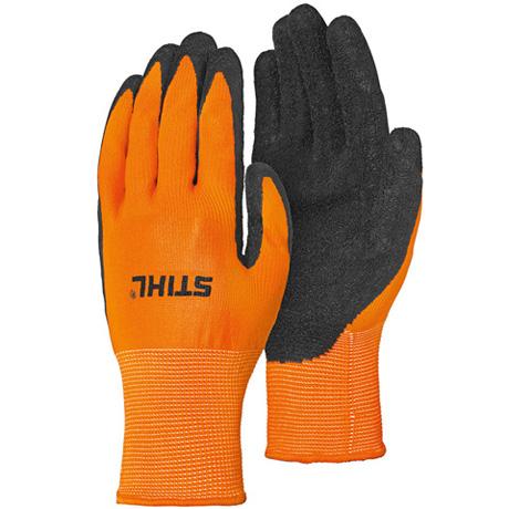 Рабочие перчатки FUNCTION DUROGRIP