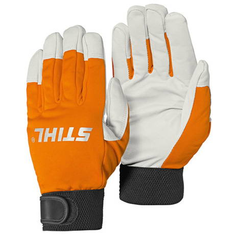 Advance Insulated Gloves