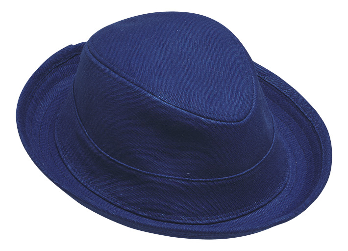 Καπέλο HERITAGE STIHL