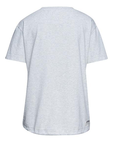 Дамска тениска STIHL
