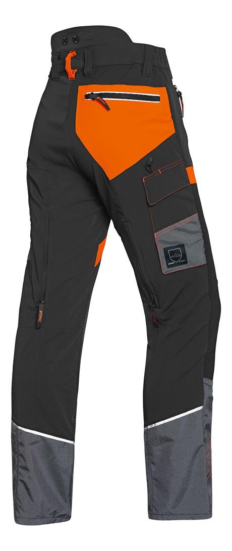 Spodnie ADVANCE X-FLEX