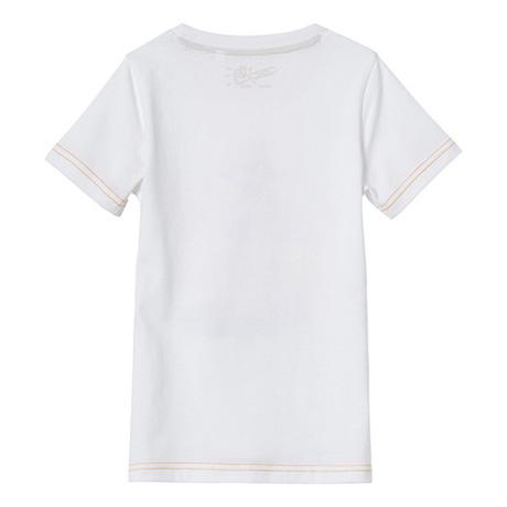 """T-Shirt """"BIBER"""""""