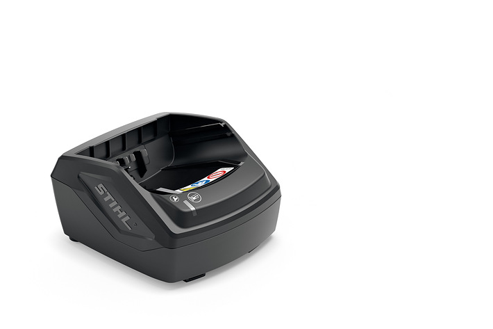 FSA 57 Grass trimmer battery and charger sets