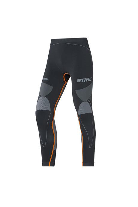 Spodnie termoaktywne ADVANCE