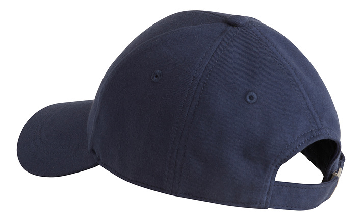 Cap »ICON SWEAT«, blue