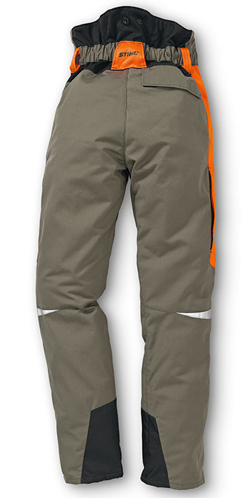 Pantalon FUNCTION ERGO